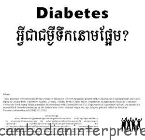 Diabetes_Handout_Cambodian_01